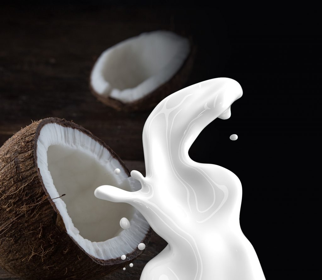 hand-liquid-white-ingredient-tropical-natural-527019-pxhere.com