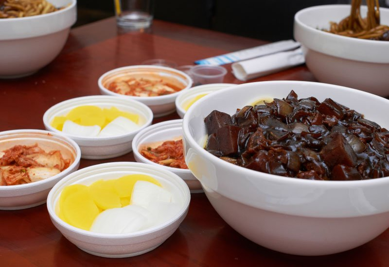 slurpy-saucy-jjajangmyeon-20200612-01