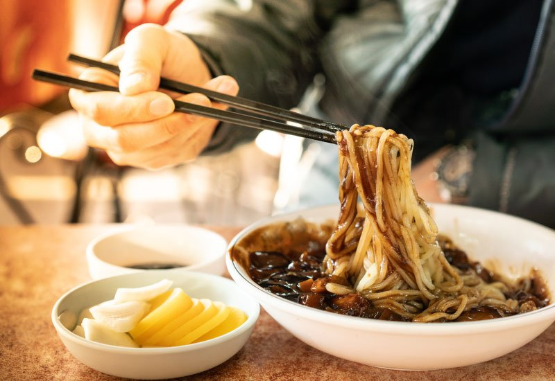 slurpy-saucy-jjajangmyeon-20200612-02