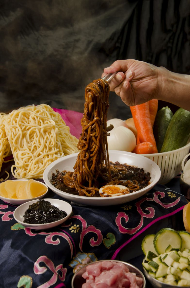 slurpy-saucy-jjajangmyeon-20200612-03