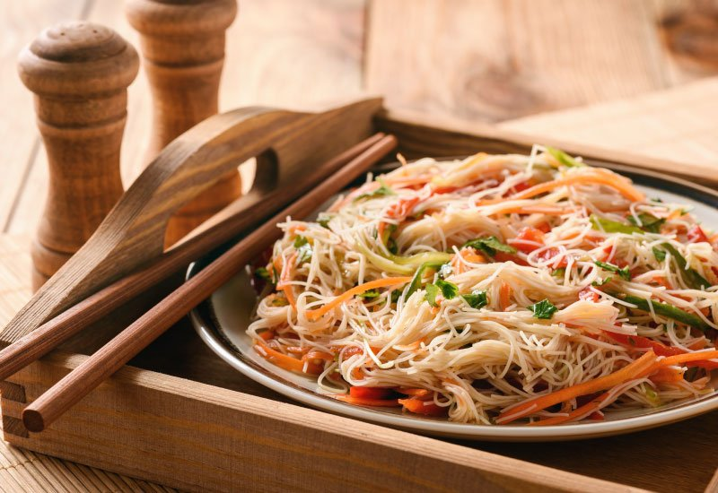 different-types-of-noodles-and-how-to-cook-20200714-02