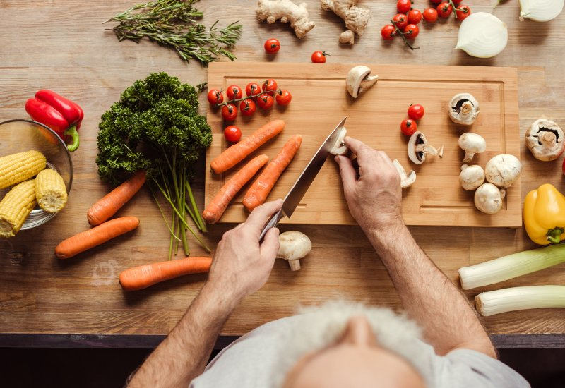 cook-your-way-to-better-mental-health-20201028-01