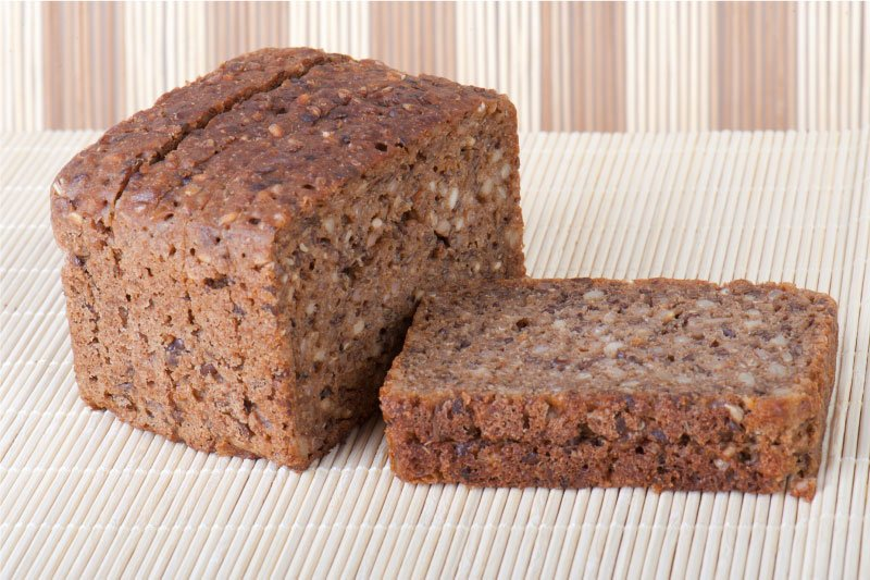 different-type-of-bread-2021-01