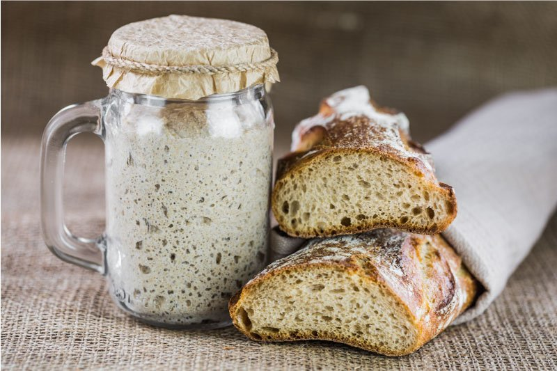 different-type-of-bread-2021-03